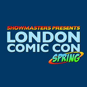 LFCC Spring